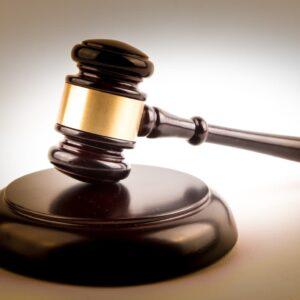 tłumaczenia prawnicze NATIVESERVICE
